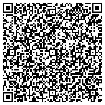 QR-код с контактной информацией организации МАЯК ПРОИЗВОДСТВЕННОЕ ОБЪЕДИНЕНИЕ ФГУП