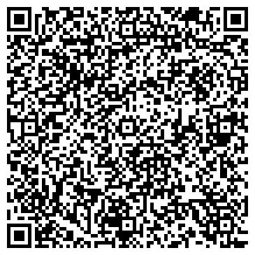 QR-код с контактной информацией организации НЕЗАВИСИМАЯ ПАЛАТА ОЦЕНКИ И ЭКСПЕРТИЗЫ ИП