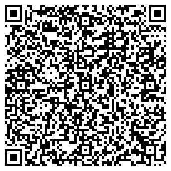 QR-код с контактной информацией организации ОЗЕРСКМЕБЕЛЬПРОЕКТ ООО