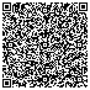 QR-код с контактной информацией организации ОЗЕРСКИЙ ГРАНИТНЫЙ ЗАВОД ООО