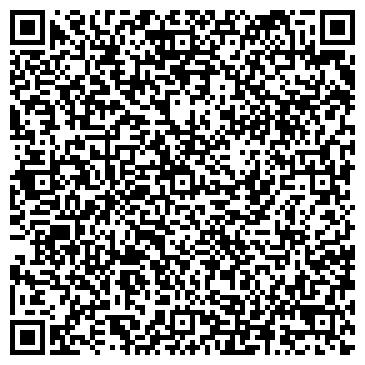 QR-код с контактной информацией организации МАКСМЕДИА РЕКЛАМНОЕ АГЕНТСТВО ТГ