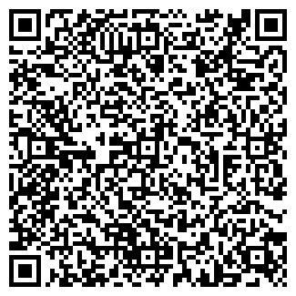 QR-код с контактной информацией организации ПРОМЗАЩИТА ООО