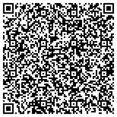 QR-код с контактной информацией организации АРХИВНЫЙ ОТДЕЛ АДМИНИСТРАЦИИ ОЗЕРСКОГО ГОРОДСКОГО ОКРУГА