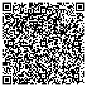 QR-код с контактной информацией организации TOODOORS СТАЛЬНЫЕ ДВЕРИ