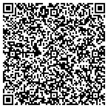 QR-код с контактной информацией организации ФОТО-СЕРВИС, ЧП РОДИОНОВ В.Ю.