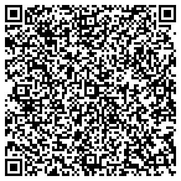 QR-код с контактной информацией организации ТРАНСПОРТНЫЕ МОДУЛЬНЫЕ СИСТЕМЫ ООО