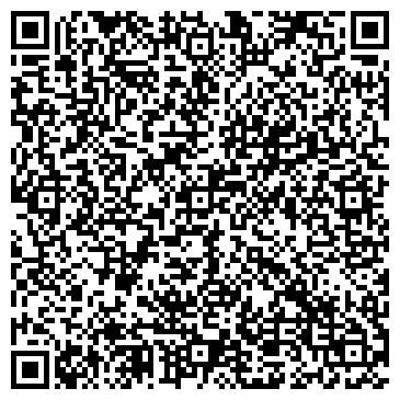 QR-код с контактной информацией организации №16 ПРОФЕССИОНАЛЬНЫЙ ЛИЦЕЙ ГОУ НПО