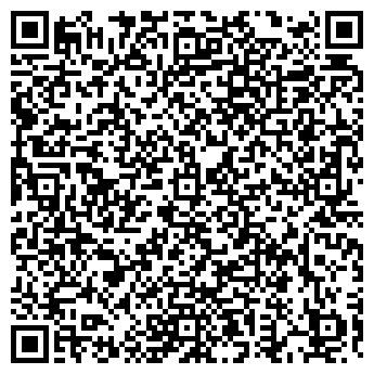 QR-код с контактной информацией организации ВОИНСКАЯ ЧАСТЬ ФСБ