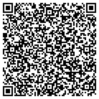 QR-код с контактной информацией организации ЭНЕРГОМОНТАЖ СК ООО