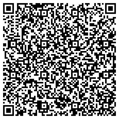 QR-код с контактной информацией организации ПРОИЗВОДСТВЕННО ИНВЕСТИЦИОННАЯ КОМПАНИЯ (ПИК) ООО