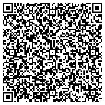QR-код с контактной информацией организации УПРАВЛЕНИЕ АВТОМОБИЛЬНЫМ ХОЗЯЙСТВОМ