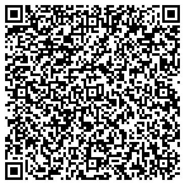 QR-код с контактной информацией организации УВД ПО ОЗЕРСКОМУ ГОРОДСКОМУ ОКРУГУ