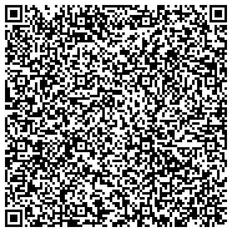 QR-код с контактной информацией организации ФГУП УРАЛЬСКИЙ ГОСУДАРСТВЕННЫЙ ПРОЕКТНО-ИЗЫСКАТЕЛЬСКИЙ ИНСТИТУТ И ВСЕСОЮЗНЫЙ НАУЧНО-ИССЛЕДОВАТЕЛЬСКИЙ И ПРОЕКТНЫЙ ИНСТИТУТ ЭНЕРГЕТИЧЕСКИХ ТЕХНОЛОГИЙ