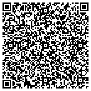 QR-код с контактной информацией организации ЗОЛОТАЯ РЫБКА, ЧП ЗАХАРОВА Н.П.