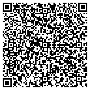 QR-код с контактной информацией организации ПЕКАРНЯ, ООО 'ДАРНИЦА'