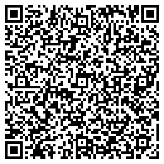 QR-код с контактной информацией организации ПРЕМИУМ УРАЛ ООО