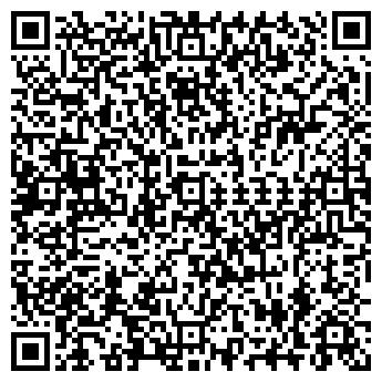QR-код с контактной информацией организации ЮЖУРАЛТОРГ ООО