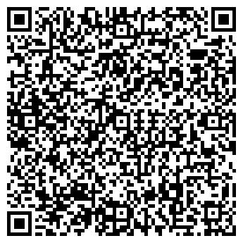 QR-код с контактной информацией организации УРАЛПРОМПРОКАТ ООО