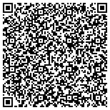 """QR-код с контактной информацией организации ООО ЭКИПИРОВОЧНЫЙ ЦЕНТР  """"Родонит"""""""