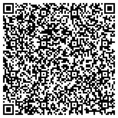 QR-код с контактной информацией организации КОММЕРЧЕСКИЙ ЦЕНТР УПРАВЛЕНИЯ ПРОМЫШЛЕННЫХ ПРЕДПРИЯТИЙ ЗАО