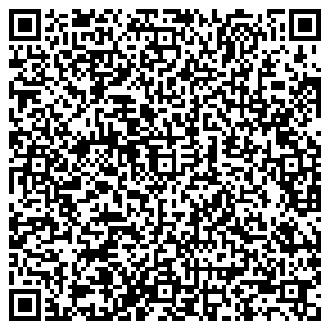 QR-код с контактной информацией организации ОЗЕРСКИЙ ГРАНИТНЫЙ ЗАВОД ТД ООО