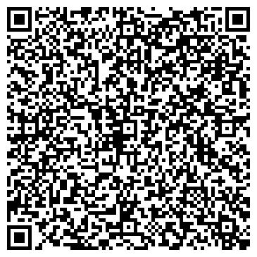 QR-код с контактной информацией организации ОЗЕРСКИЙ МЕТИЗНО-МЕХАНИЧЕСКИЙ ЗАВОД ЗАО