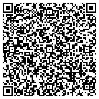 QR-код с контактной информацией организации ИП ВОРОТНИЦКИЙ А.И.