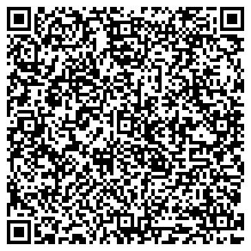 QR-код с контактной информацией организации №44 ПРОФЕССИОНАЛЬНЫЙ ЛИЦЕЙ ГОУ НПО