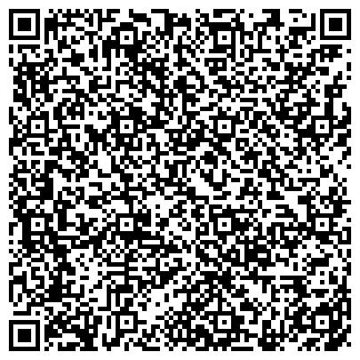 QR-код с контактной информацией организации УРАЛЬСКИЙ ЗАВОД ХИМИЧЕСКОГО И НЕСТАНДАРТНОГО ОБОРУДОВАНИЯ ООО