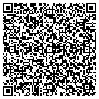 QR-код с контактной информацией организации ЛИК-АВТО МАГАЗИН