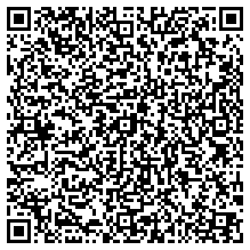 QR-код с контактной информацией организации ДЛЯ ТЕХ, КТО ШЬЕТ, ООО 'ОВЭКС'