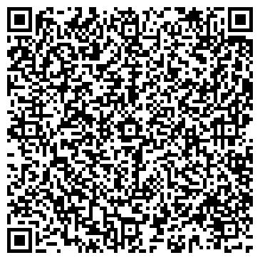QR-код с контактной информацией организации УРАЛТЕХЗАВОДПРОМКОМПЛЕКТ ЗАО