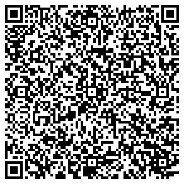 QR-код с контактной информацией организации ОЗЕРСКИЙ ЦЕХ КЫШТЫМСКОГО ПОЧТАМТА