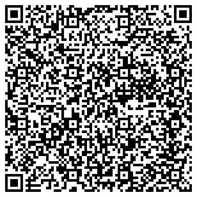 QR-код с контактной информацией организации ЗАВОД ХИМИКО-ТЕХНОЛОГИЧЕСКОГО ОБОРУДОВАНИЯ ЗАО