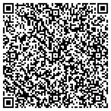 QR-код с контактной информацией организации ЗАВОД ЭЛЕКТРОМОНТАЖНЫХ ИЗДЕЛИЙ №2 ЗАО