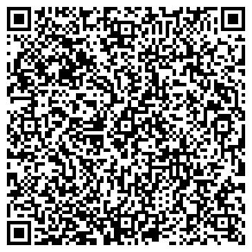QR-код с контактной информацией организации ЮЖНОУРАЛЬСКИЕ МАШИНОСТРОИТЕЛЬНЫЕ ЗАВОДЫ ИК ЗАО