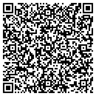 QR-код с контактной информацией организации ЛИМПОПО КАФЕ