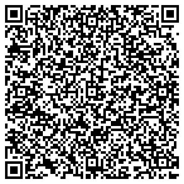 QR-код с контактной информацией организации №46 ПРОФЕССИОНАЛЬНЫЙ ЛИЦЕЙ ГОУ НПО