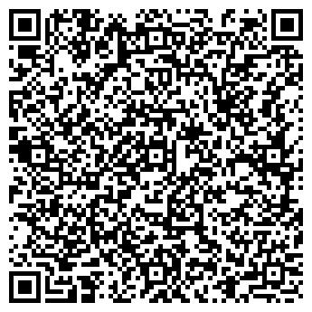 QR-код с контактной информацией организации СПЕЦСТРОЙ-Т ООО