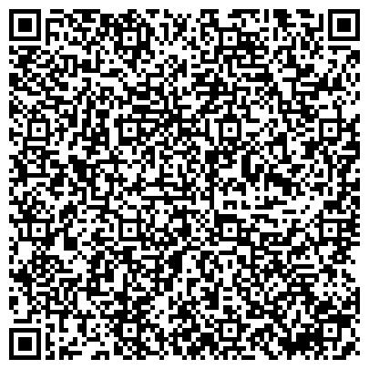 QR-код с контактной информацией организации ТПП ЮЖНО-УРАЛЬСКАЯ ТОРГОВО-ПРОМЫШЛЕННАЯ ПАЛАТА, ОЗЕРСКАЯ ГРУППА