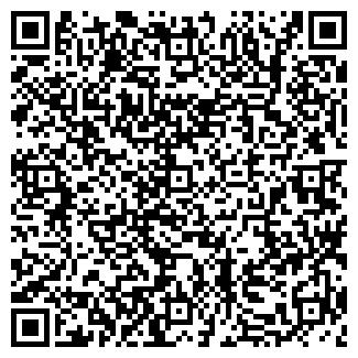 QR-код с контактной информацией организации КОЛБИТЕК ООО