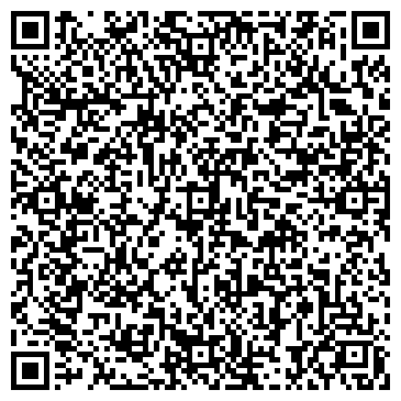 QR-код с контактной информацией организации ЮЖНО-УРАЛЬСКАЯ РИЭЛТОРСКАЯ ПАЛАТА ООО