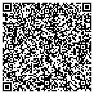 QR-код с контактной информацией организации АКГ-РЕКОРД СТУДИЯ ЗВУКОЗАПИСИ