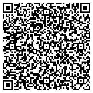 QR-код с контактной информацией организации МЕРИДИАН ТК ООО