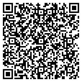 QR-код с контактной информацией организации UTP