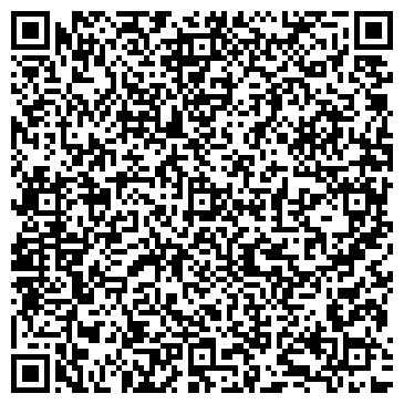 QR-код с контактной информацией организации ЗАО ЗАВОД ЭЛЕКТРОМОНТАЖНЫХ ИЗДЕЛИЙ N 2