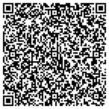 QR-код с контактной информацией организации СИТНИКОВСКОЕ ПОТРЕБИТЕЛЬСКОЕ ОБЩЕСТВО