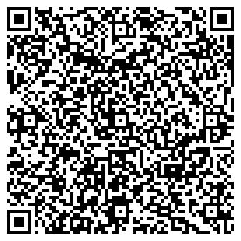 QR-код с контактной информацией организации № 56 ЗАО ПРОМТОВАРЫ