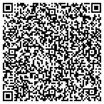 QR-код с контактной информацией организации ЭЛЛАН-СЕРВИС ПЛЮС, ООО