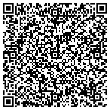 QR-код с контактной информацией организации КОРОНА УРАЛА МАЛАХОВ А.С., ИП